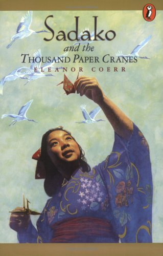 Front cover of the book