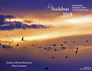 /Portals/0/SmithCart/Images/2018 Calendar Cover.png