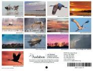 /Portals/0/SmithCart/Images/2020 Calendar Back Page.jpg