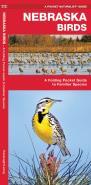 /Portals/0/SmithCart/Images/NE Birds PG.jpg