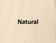 /Portals/0/SmithCart/Images/Natural.png