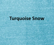 /Portals/0/SmithCart/Images/Turq Snow.png