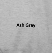 /Portals/0/SmithCart/Images/ash gray.jpg.png