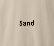 /Portals/0/SmithCart/Images/sand.png